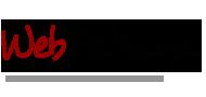 รับทําเว็บไซต์ พัทยา Logo