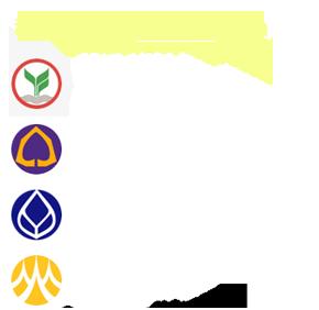 webpatatya payment thai